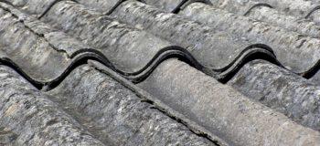 plaques de fibro-ciment