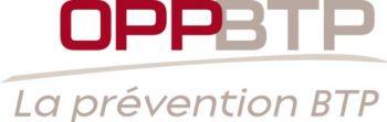 logo-oppbtp btp amiante