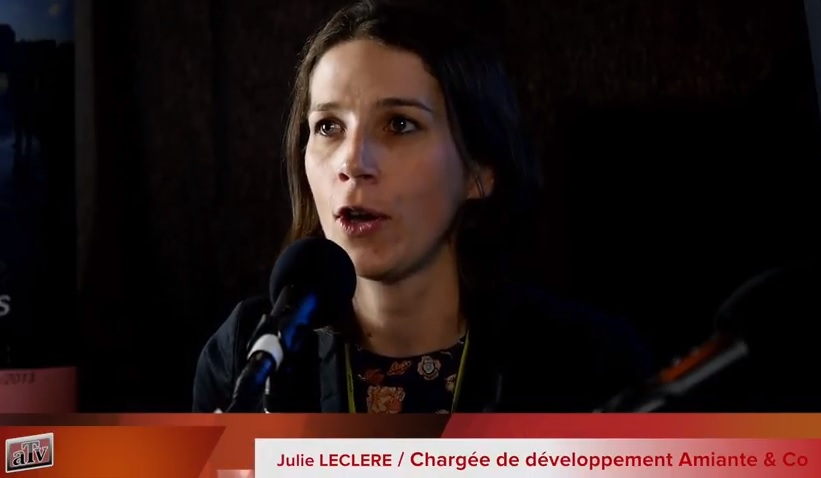 julie-leclere-amiante-and-co