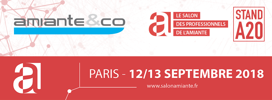 salon-amiante-logo-paris-2018