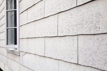 dalles-exterieure-mur-amian