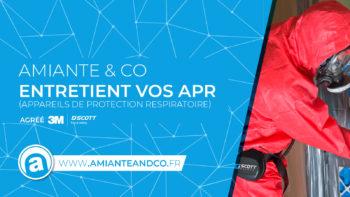 entretien-APR-3MScott-amiante