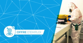 offre emploi travail job amiante and co
