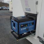 unite-mobile-decontamination-roulotte-amiante-location-louer-Groupe-electrogene-telescopique-local-technique