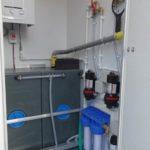 unite-mobile-decontamination-roulotte-amiante-location-louer-Local-technique