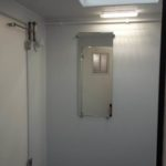 unite-mobile-decontamination-roulotte-amiante-location-louer-lanterneau-zone-sale