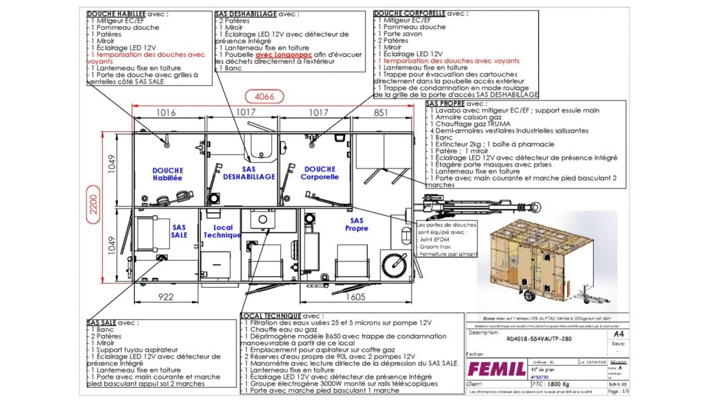 unite-mobile-decontamination-roulotte-amiante-location-louer-plan-schema