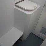 unite-mobile-decontamination-roulotte-amiante-location-louer-trappe-poubelle-sas-intermediaire-deshabillage
