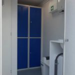 unite-mobile-decontamination-roulotte-amiante-location-louer-vestiaire-zone-propre-sas