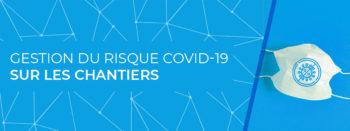 Amiante & co gestion risque sanitaire coronavirus covid 19 conseil OPPBTP