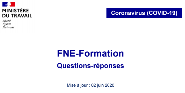 FNE-formation-amiante-sous-section-4-covid