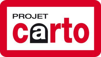 projet-carto-amiante-logo