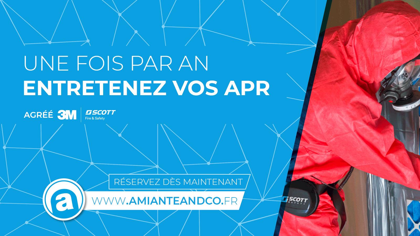 entretien-masque-respiratoire-amiante-APR-3M-Scott